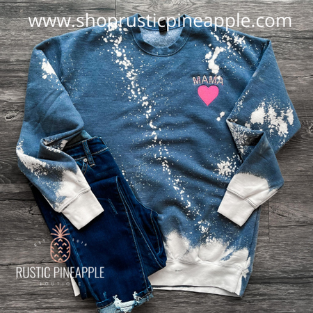 Love Bug Tee (Infant - Youth)