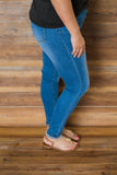 Jocelyn Denim Jeans