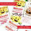 Welcome to Young Womens Printable Kit