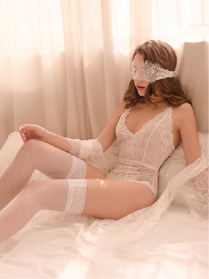 49662caaf6d Bridal – Fumee French Lingerie