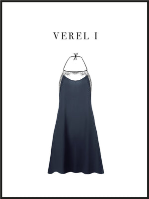 VEREL (Nightgown)