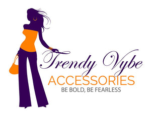 Trendy Vybe Accessories