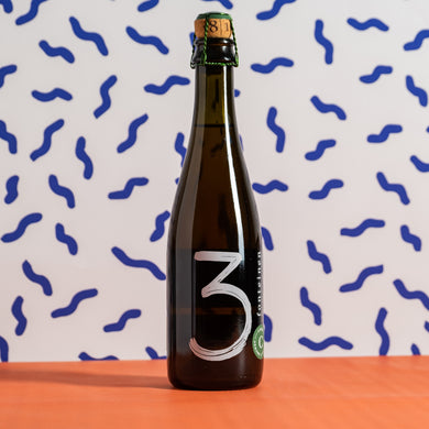 3 Fonteinen - Armand Gaston 5.5% 375ml bottle