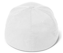 Heirlooms Closed-Back Cap