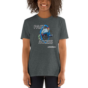Past Access T-Shirt