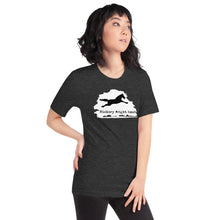 Hickory Wright Ranch T-Shirt