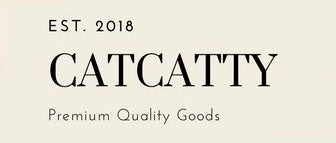 catcatty.com Industry Leader In Cat Supplies And Apparel
