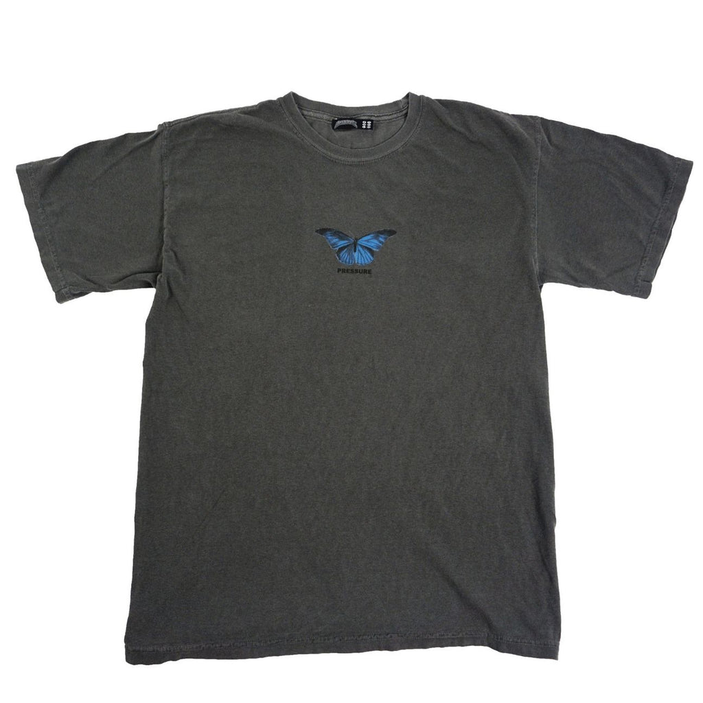 PEPPER BUTTERFLY PRESSURE T SHIRT