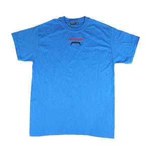 BLUE REAL FRIENDS T SHIRT (2015)