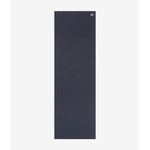 "Manduka PROlite Yoga Mat 71"" Solid - Midnight"