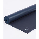 "Manduka PROlite Yoga Mat 71"" Solid - Midnight ( Pre-Order/Restock 19 April 2021 )"