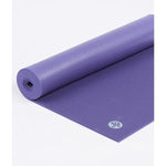 Manduka PROlite Mat 71'' - Purple