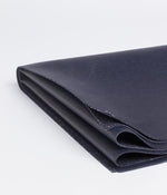 Manduka eKO Superlite Mat 71'' - Midnight