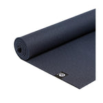 Manduka X Yoga Mat 71''- Midnight