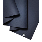 Manduka X Yoga Mat - Midnight