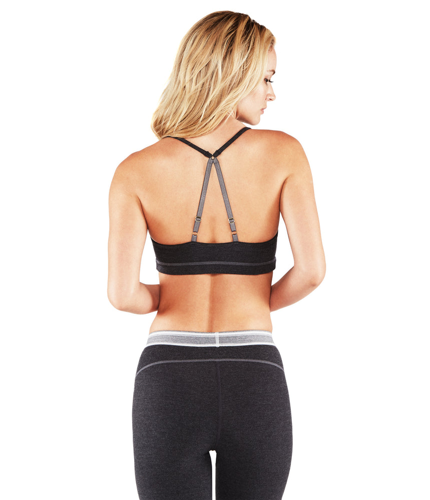 BCI Cross Back Bra