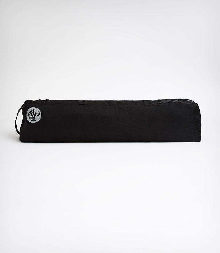 Manduka Go Light 3.0 Mat Carrier - Black