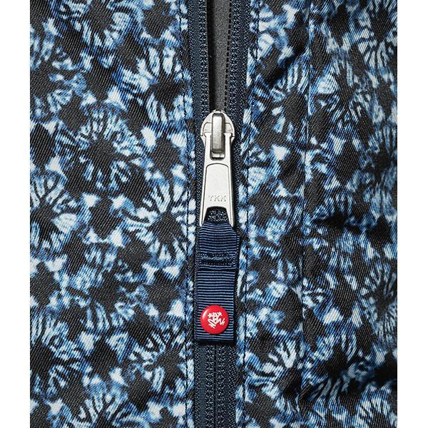 Manduka Go Steady 3.0 Mat Carrier