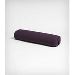 Manduka enlight® Lean bolster
