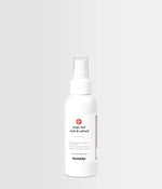 Manduka Mat Wash & Refresh 4 OZ- Lavender