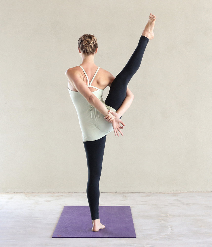 Manduka Loop Back Cami - Calm
