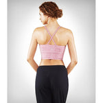 Manduka Wrap Up Bralette