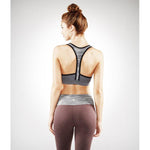 Manduka Y Back Bra - Sediment
