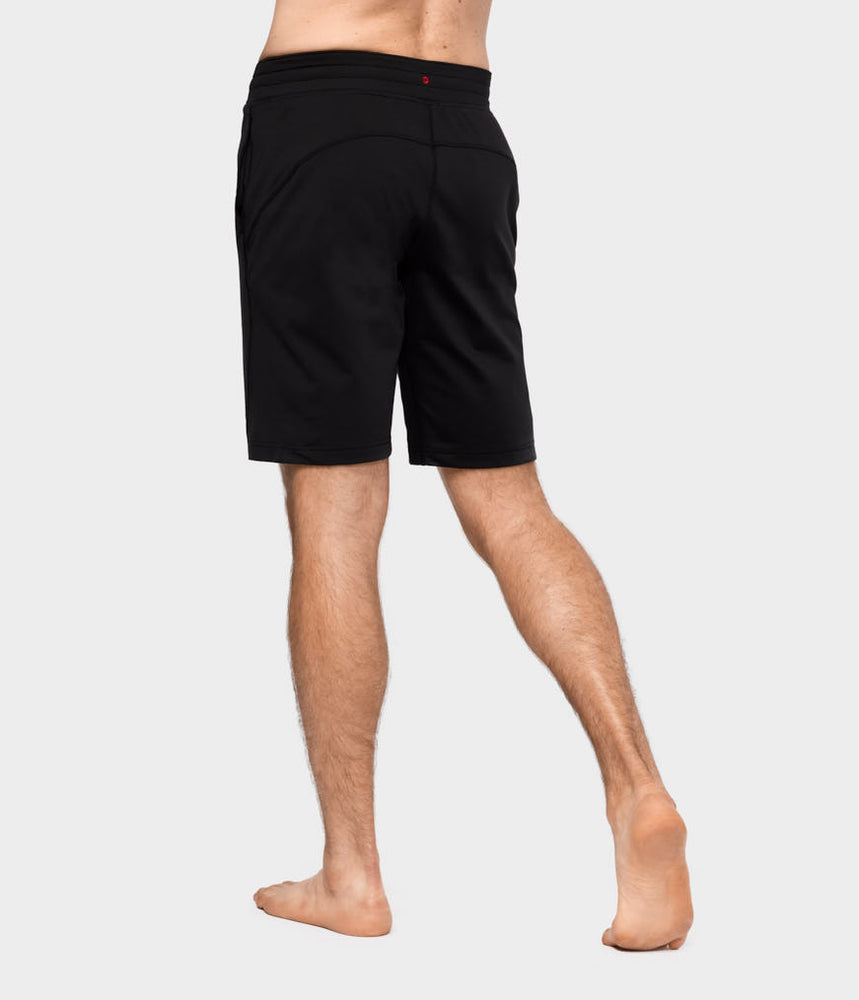The Now Short - Black