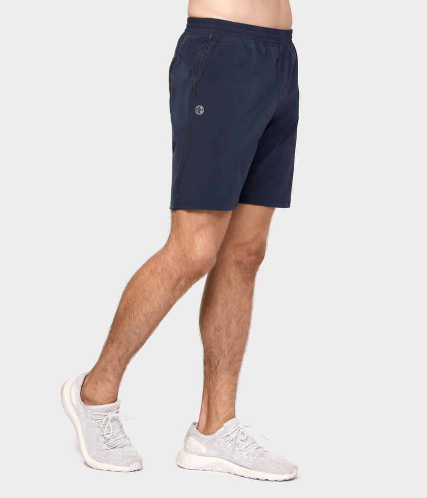 Dyad Short 2.0 - Midnight