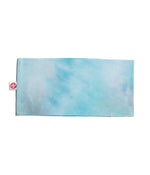 Manduka Yogitoes Headbands