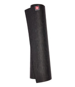 Manduka eKO Mat 6mm 2.0 - 71'' - Black