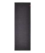 Manduka eKO Superlite Travel Yoga Mat 71'' 1.5mm - Black