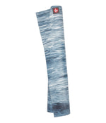 Manduka eKO Superlite Travel Yoga Mat 71'' 1.5mm - Ebb
