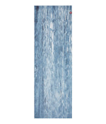Manduka eKO Superlite Travel Yoga Mat 71'' 1.5mm - Ebb / PRE-ORDER (Restock 1-2 OCT)