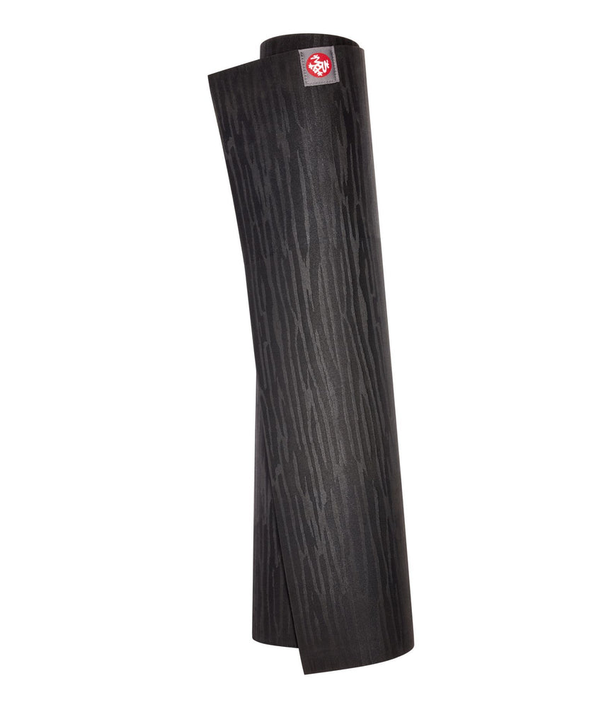 Manduka eKO lite Mat 4mm - Black