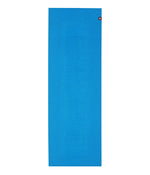 "Pre-Order MAY Manduka eKO lite Mat 4mm 71"" - Dresden Blue"
