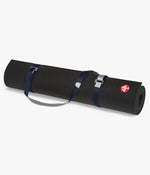 Manduka Go Move Mat Carrier - Midnight
