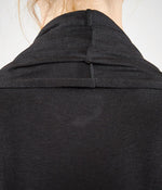 Manduka The Ardha Wrap - Black