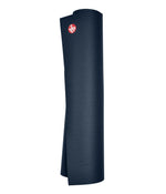 "Manduka PRO Mat 71"" Solid - Midnight ( Pre-Order/Restock 24 MAY 2021 )"