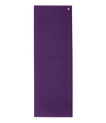 Manduka PROlite Yoga Mat Solid 71'' - Black Magic