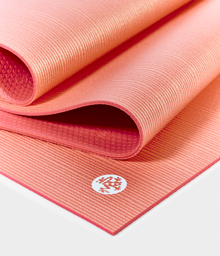 Manduka PROlite® Yoga Mat - Illumination *