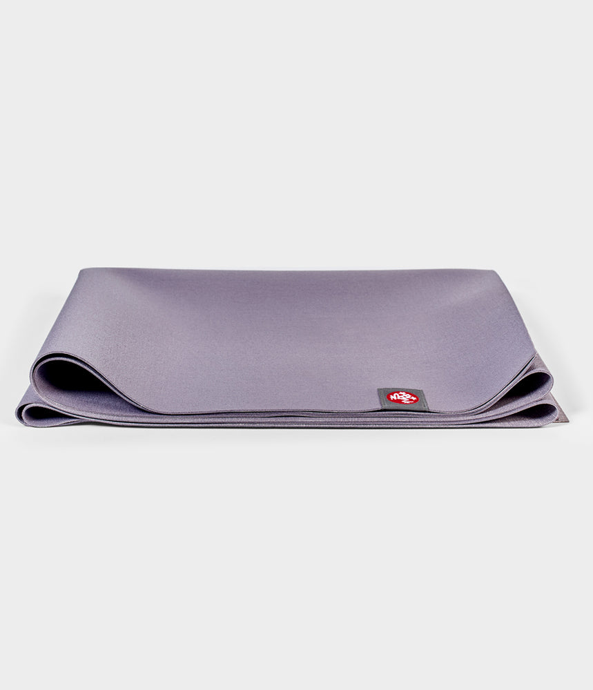 Manduka eKO® SuperLite Yoga Mat - Hyacinth *