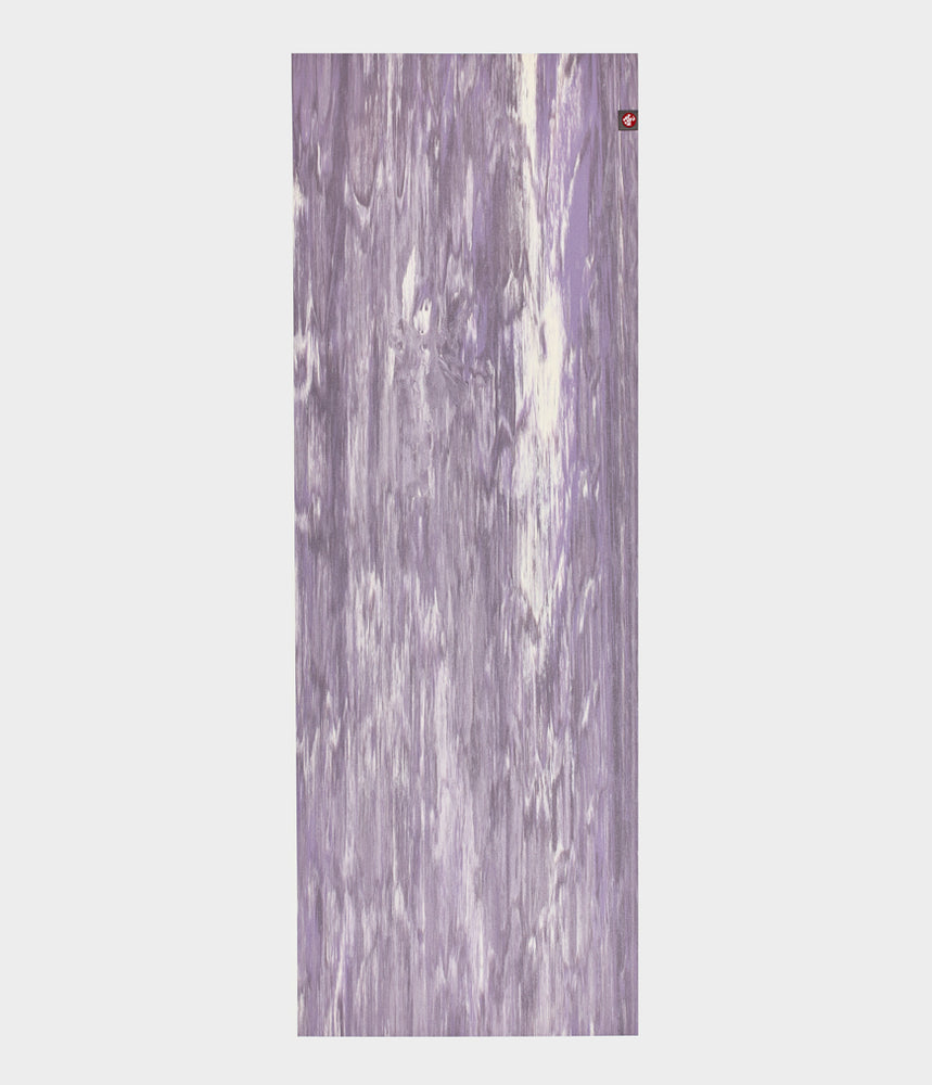 Manduka eKO® SuperLite Yoga Mat - Hyacinth Marbled