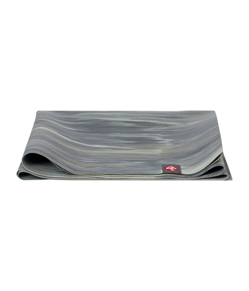 Manduka eKO Superlite Mat 71'' - Thunder Marbled