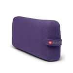 Manduka enlight® Rectangular Bolster - Magic