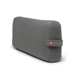 Manduka enlight® Rectangular Bolster - Thunder