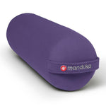 Manduka enlight® Round Bolster - Magic