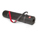 Manduka Go Move - Thunder