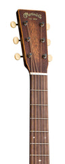 MARTIN & CO 000-15M STREETMASTER - ALL SOLID MAHOGANY