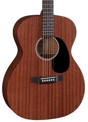 MARTIN & CO 000RS1 - ROAD SERIES ACOUSTIC